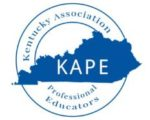 Kentucky Association of Professional Educators