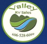 Valley RV Sales LLC