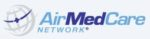 AirMedCare Network
